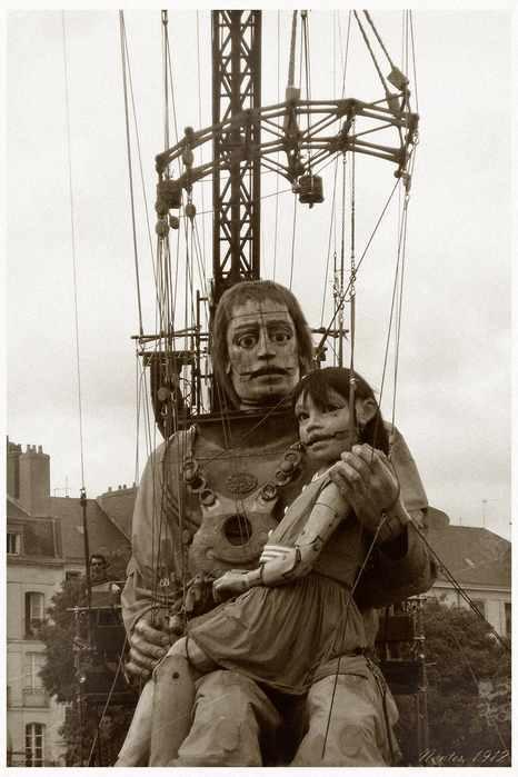 Nantes1912Petite.jpg